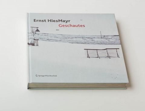 Ernst HiesMayr - Geschautes (Publikation)