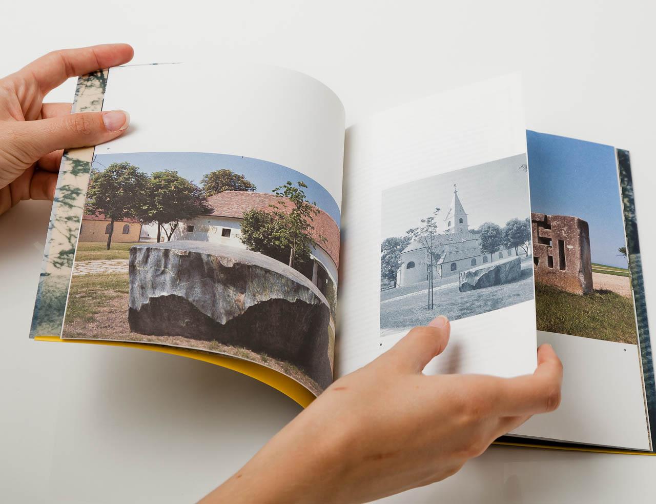 Karl Prantl (Katalog)