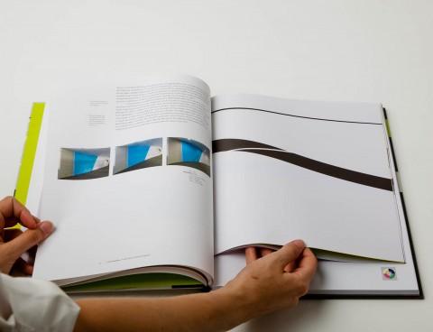 Ingo Nussbaumer 2 (Katalog)
