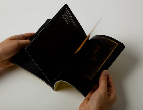Arnold Schoenberg Center - Portfolio (Katalog)