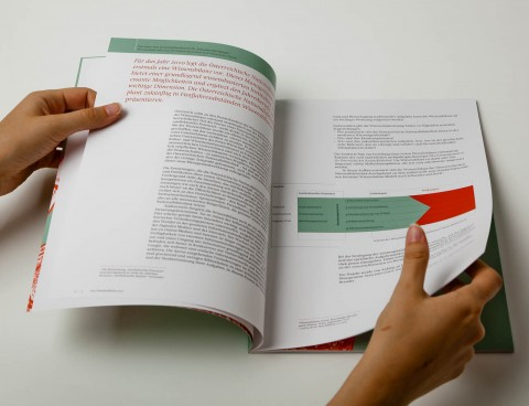 Oesterreichische Nationalbibliothek - Wissensbilanz und Jahresbericht 2010