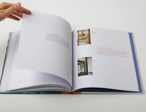 Zustand orten zu Standorten (Publikation)