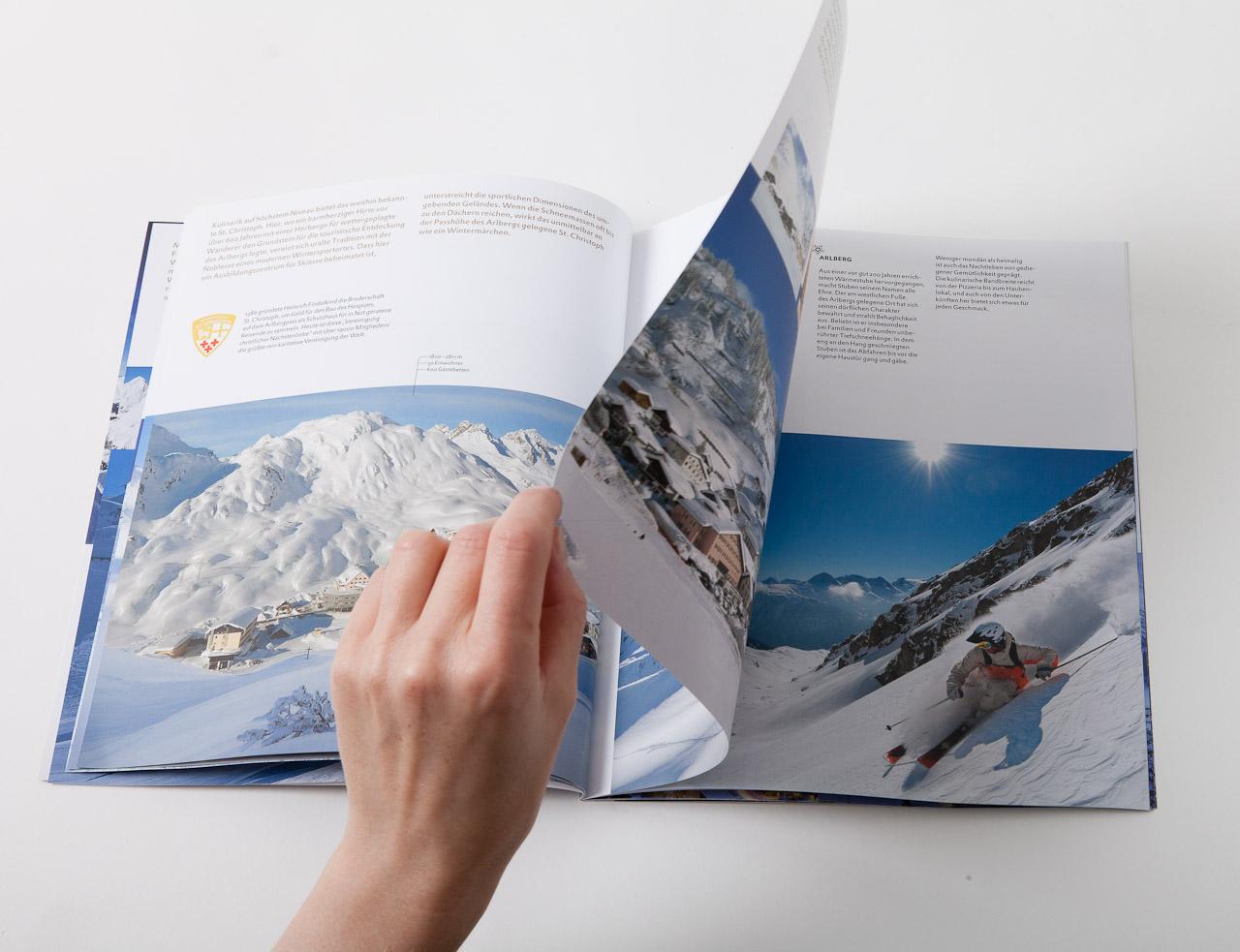 Region_Arlberg_Imagebroschuere