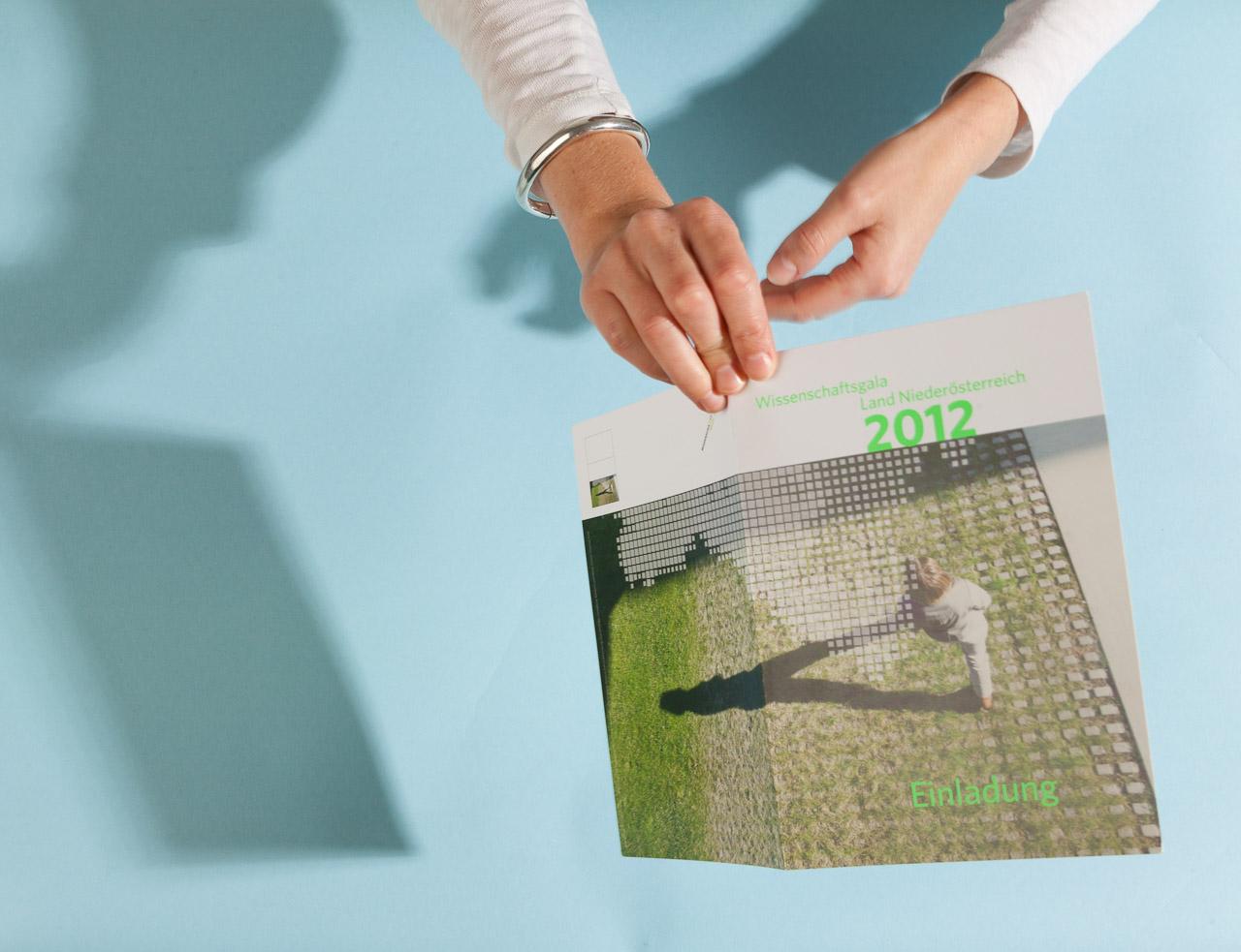 NOE_Wissenschaftspreis-000812