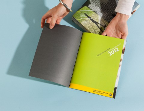 NOE_Wissenschaftspreis_Broschuere-015202
