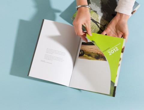 NOE_Wissenschaftspreis_Broschuere-015403