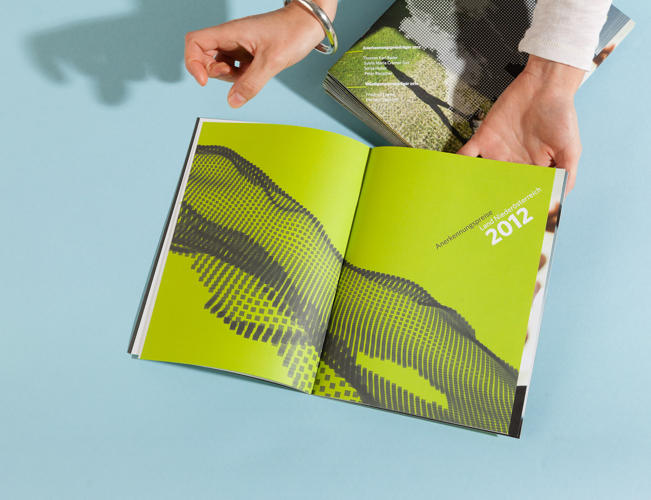 NOE_Wissenschaftspreis_Broschuere-015504