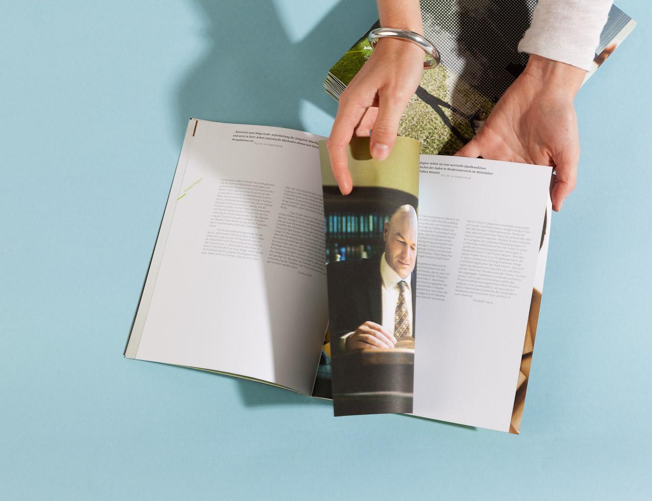 NOE_Wissenschaftspreis_Broschuere-015805
