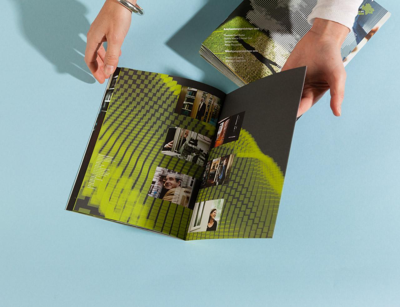 NOE_Wissenschaftspreis_Broschuere-016508