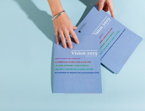 OeNB_Vision2025-007301