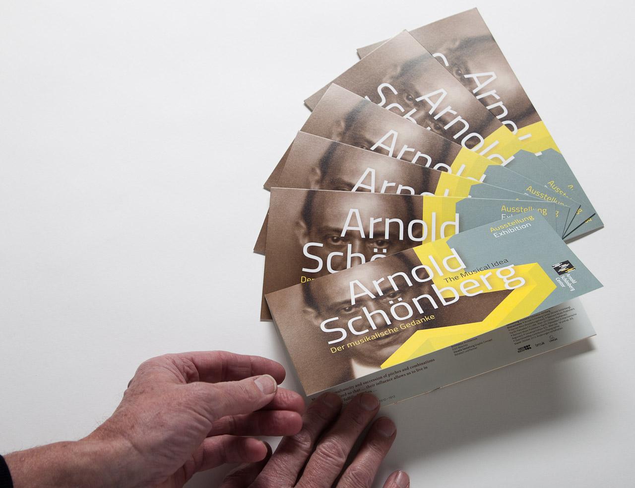 ASC_dermusikalischeGedanke_folder-8748