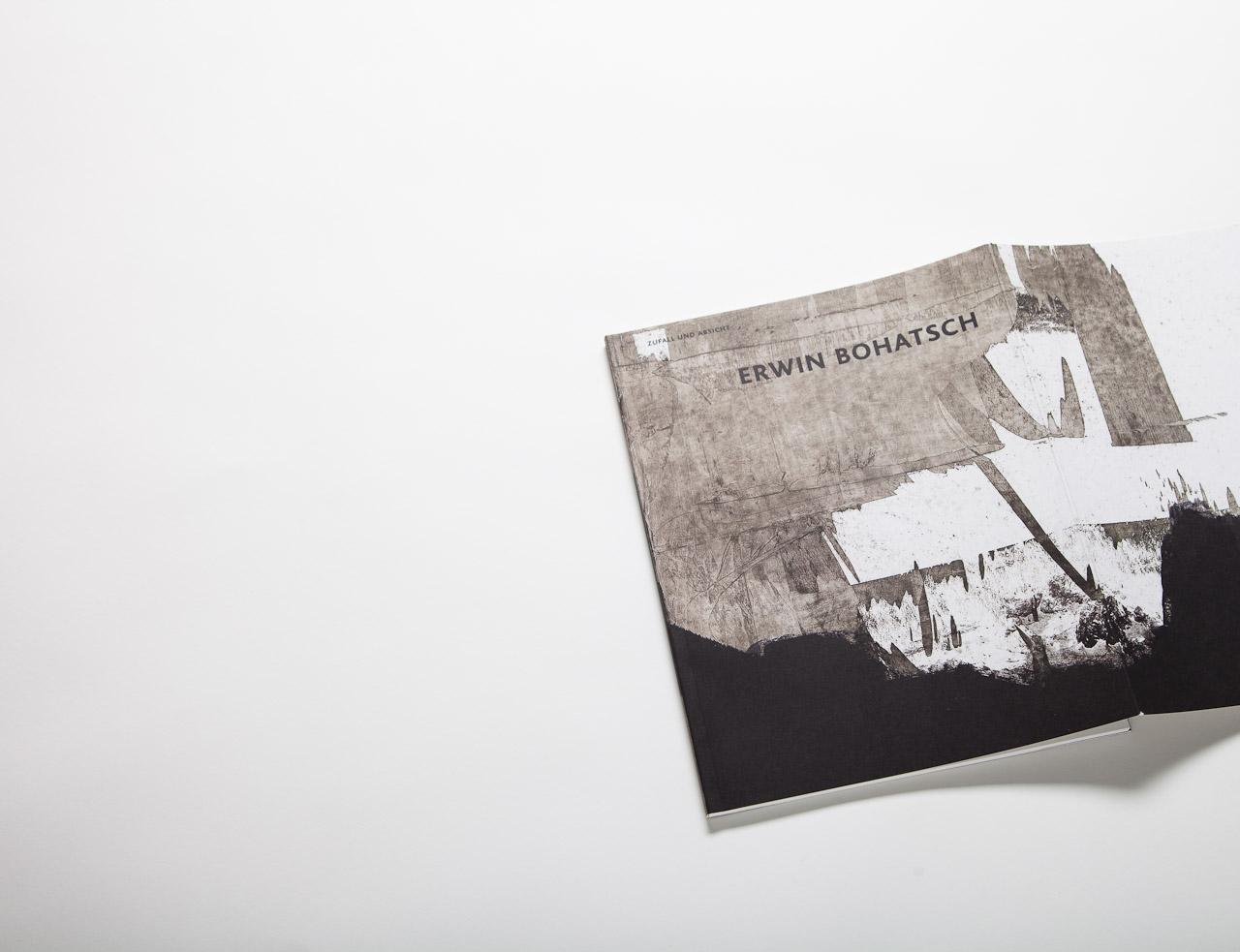 Erwin_Bohatsch_Katalog-8830