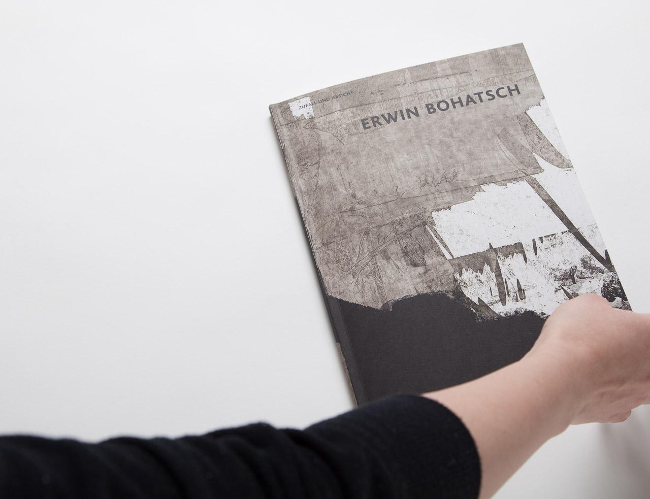 Erwin_Bohatsch_Katalog-8845