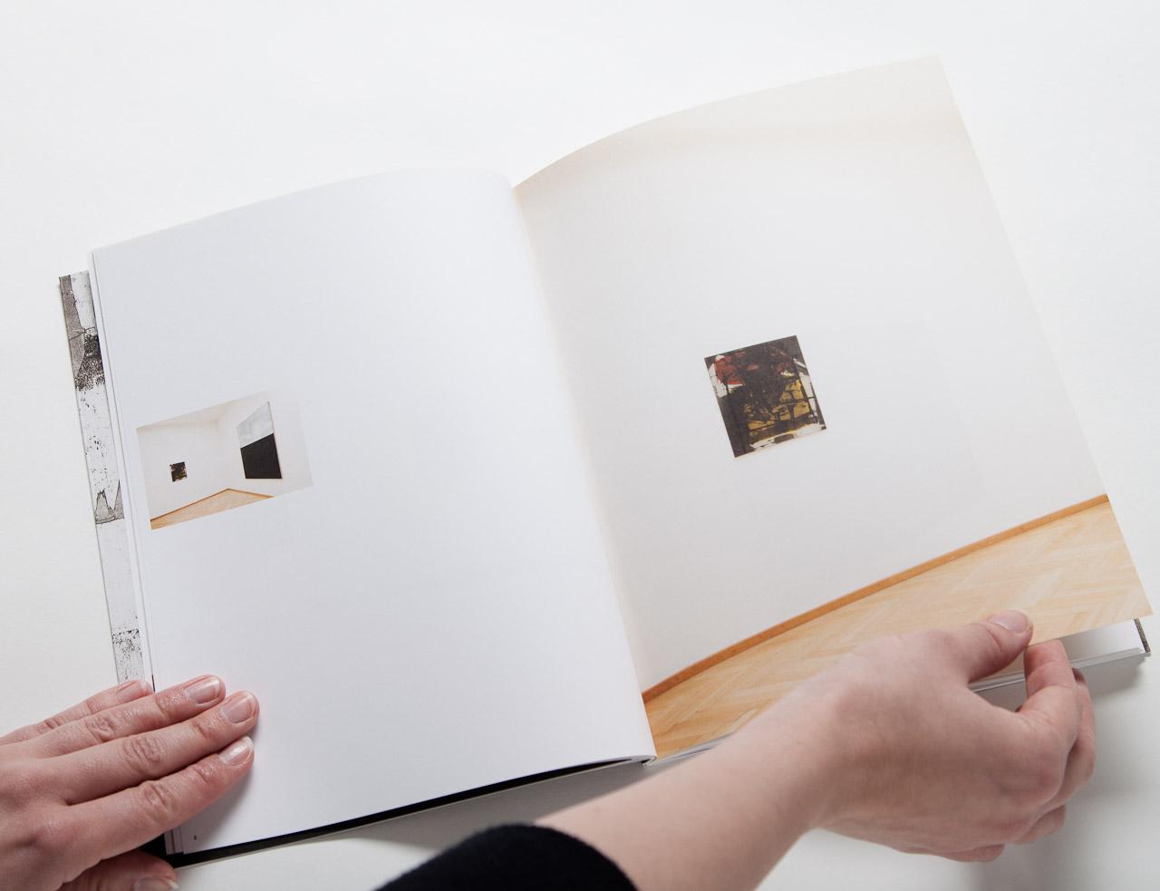 Erwin_Bohatsch_Katalog-8855