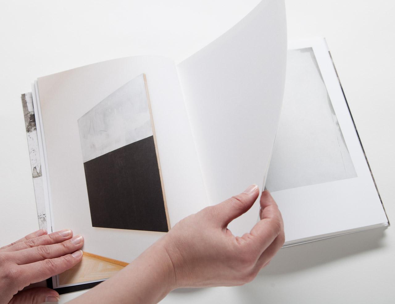 Erwin_Bohatsch_Katalog-8857
