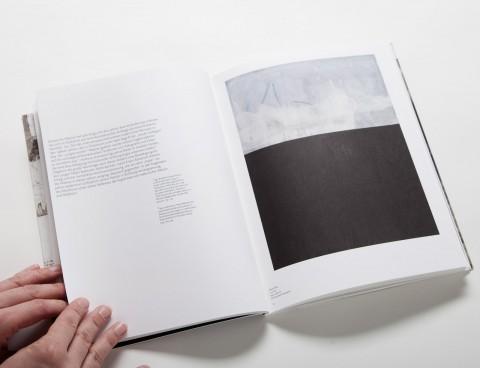 Erwin_Bohatsch_Katalog-8858