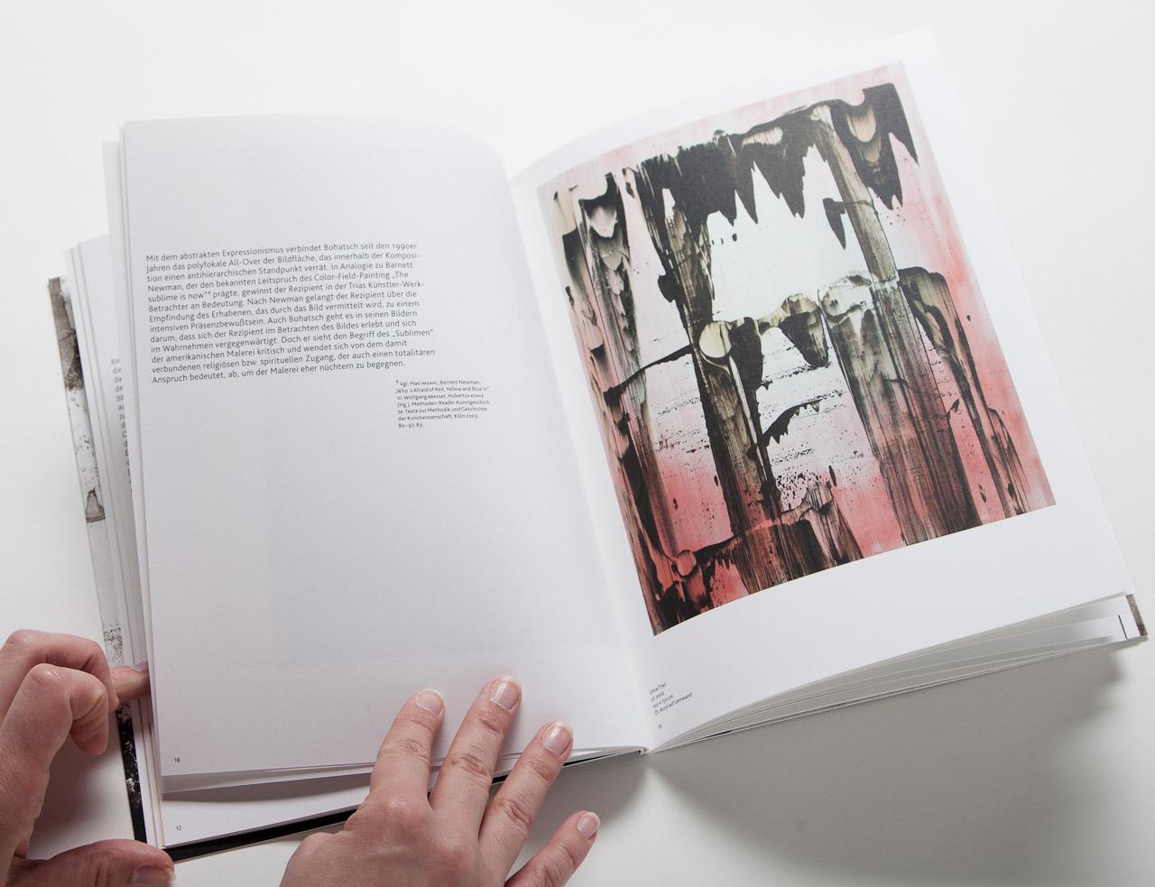 Erwin_Bohatsch_Katalog-8859