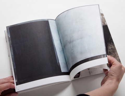 Erwin_Bohatsch_Katalog-8863