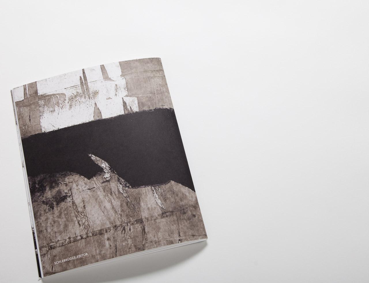Erwin_Bohatsch_Katalog-8866