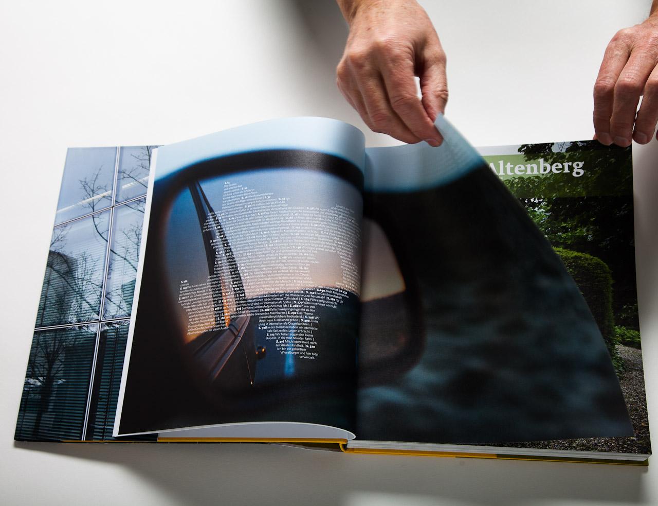NOE_Buch2_Wissenschaft-8955