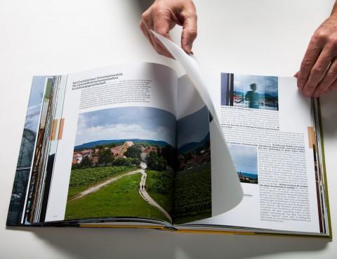 NOE_Buch2_Wissenschaft-8962