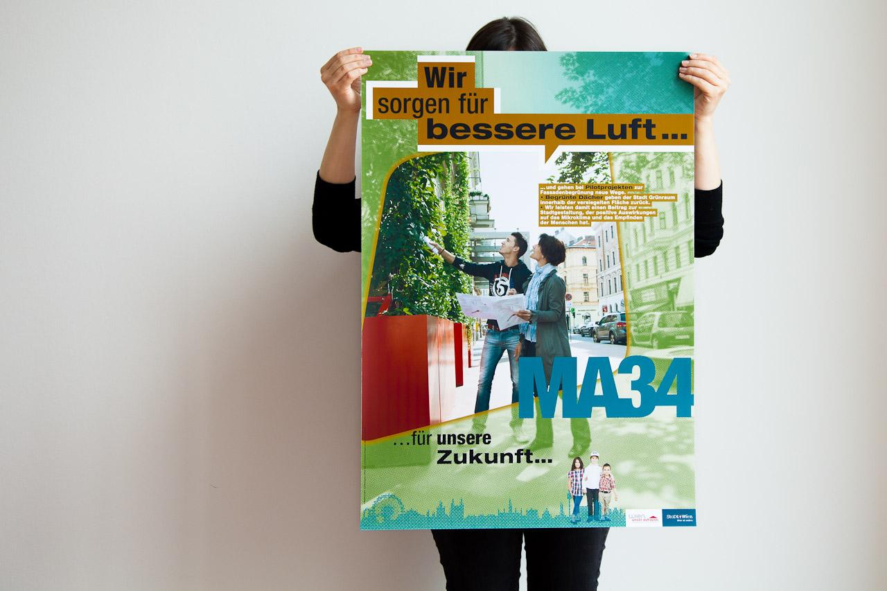 MA34_plakate-9024