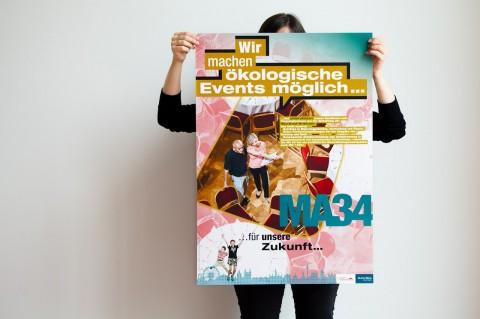 MA34_plakate-9026