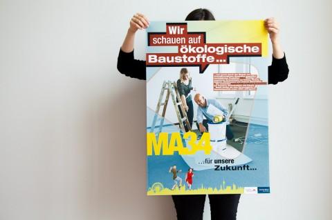 MA34_plakate-9030