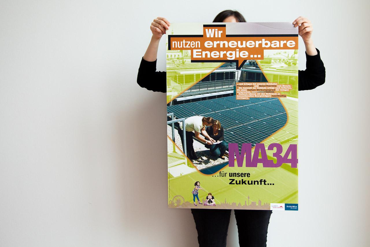 MA34_plakate-9032