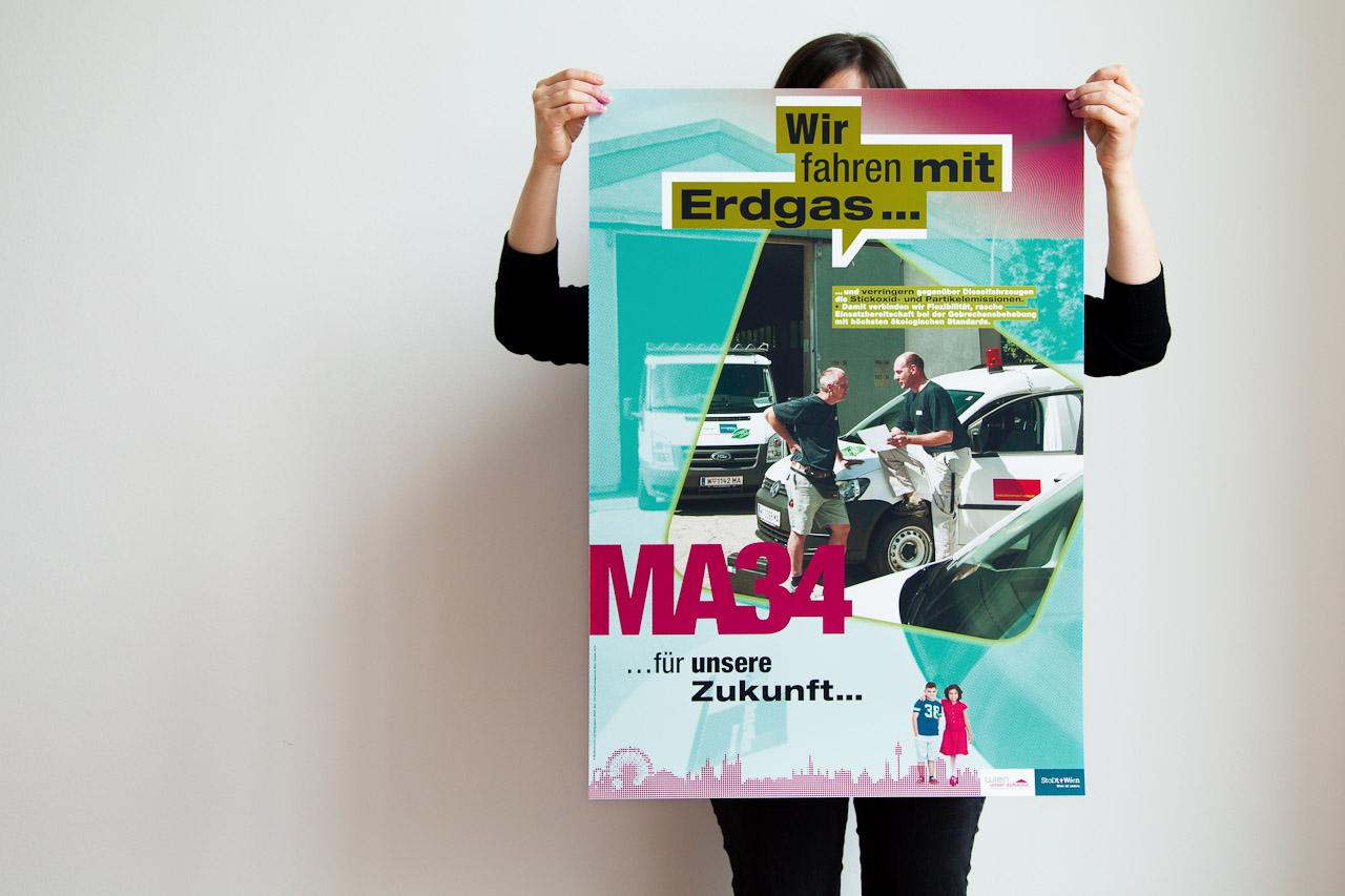 MA34_plakate-9037