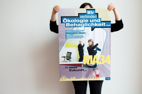 MA34_plakate-9040