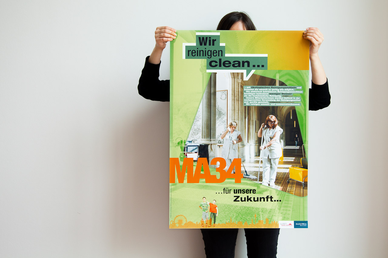 MA34_plakate-9045