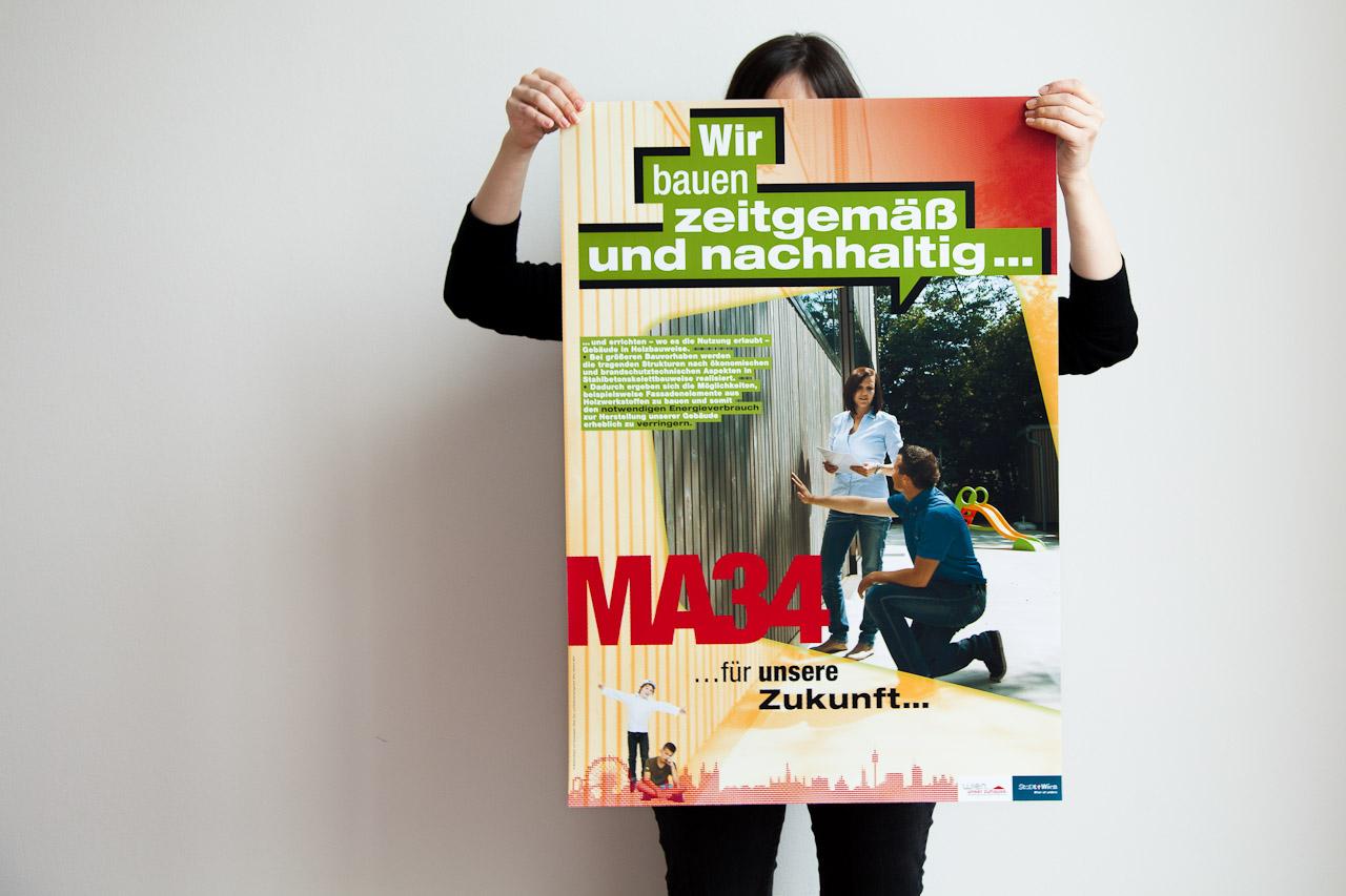 MA34_plakate-9048