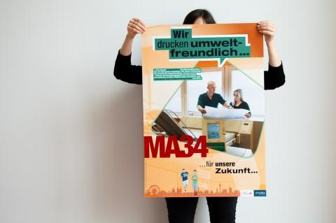 MA34_plakate-9051